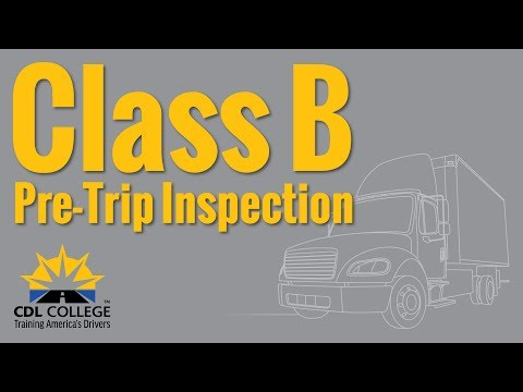 Dmv pri trip score sheet california class b form - Fill Out and Sign