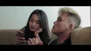 Rizky Febian - Cukup Tau (Official Teaser #2)