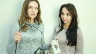 Насос Sprut SCM 6 от компании ПКФ «Электромотор» - видео