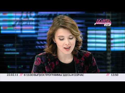 Авторское право /// КРУГЛЫЙ СТОЛ видео