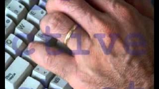 MecaGratis.com - Typing Course - Lesson 24