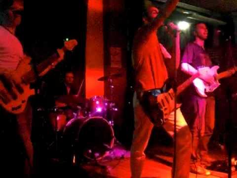 NEVERGREEN Live - Queen medley