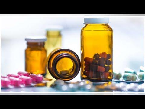 Demenz und Hypertonie