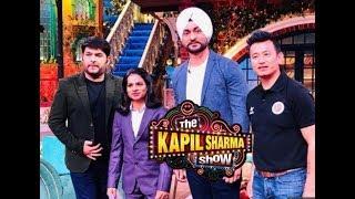 new episode kapil sharma show 2018 - मुफ्त ऑनलाइन