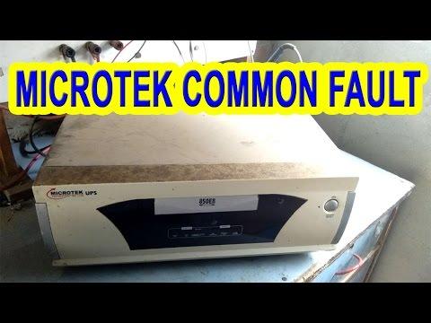 Microtek Inverter Best Price in Kanpur, माइक्रोटेक
