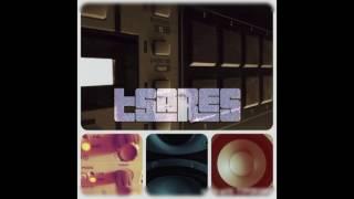 Diana Ross-brown baby(TsaRes edit)