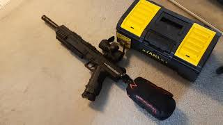 milsig heat core upgrade - Free video search site - Findclip Net