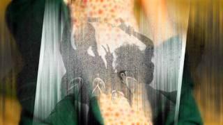 تحميل اغاني الورود احمد برهان MP3