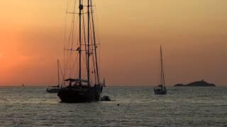 Virtual Elba La Spiaggia di Bagnaia