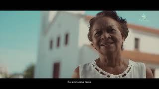 Aprosoja faz homenagem aos 300 anos de Cuiabá em vídeo sobre 'agrosolidário'