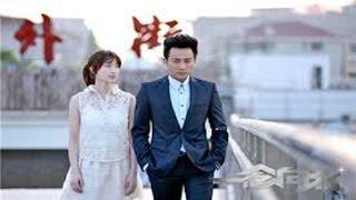 Thinking of You, Lu Xiang Bei Episode 9 full hd Lu Xiang Bei Tong Yi Nian