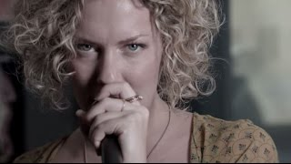 'Jackpot' by Jocelyn Alice on SING TALK PLAY live session at CJSW radio