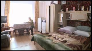 ТОО Агрофирма «Родина» Акмолинской области