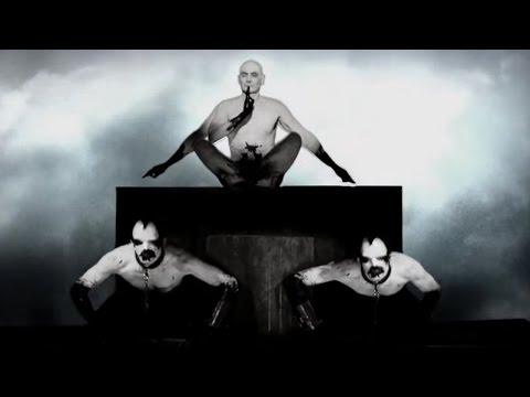 MESHUGGAH - Bleed (OFFICIAL MUSIC VIDEO) online metal music video by MESHUGGAH