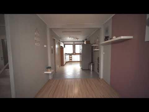 Prodej rodinného domu 199 m2 Pod areálem, Praha Štěrboholy