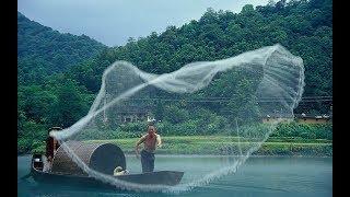 渔民近海打鱼,意外捞出奇特装置,连军方的人都来了!