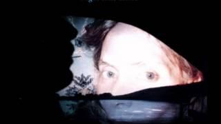 Joni Mitchell - Cherokee Louise