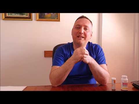 Tratarea articulară a sării cu artroză