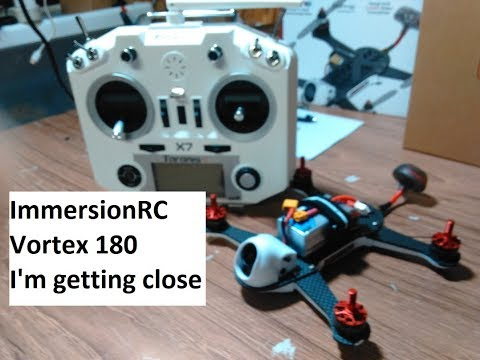 immersion-rc-vortex-180-im-getting-close-to-flying-it
