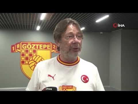 """Mehmet Sepil:""""1-2 takviye daha yapacağız"""""""