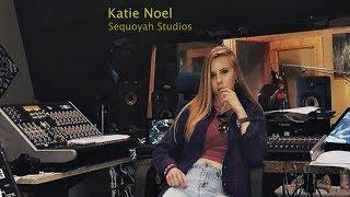 Katie Noel Diesel Gang