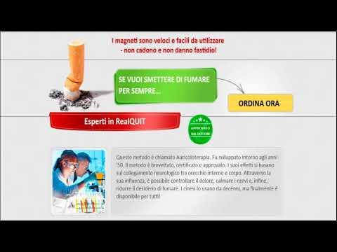 Allen Carrhae lo scrittore per smettere di fumare