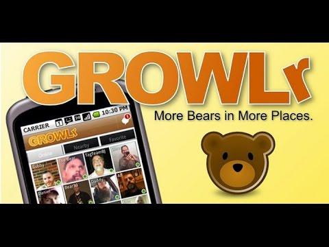 Hack growlr pro GROWLr: Gay