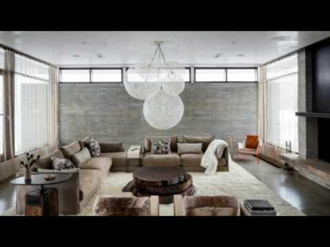 Lampen Für Wohnzimmer   Innenbereich