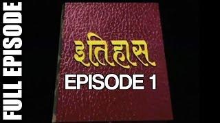 Maahi Ve - Episode 35