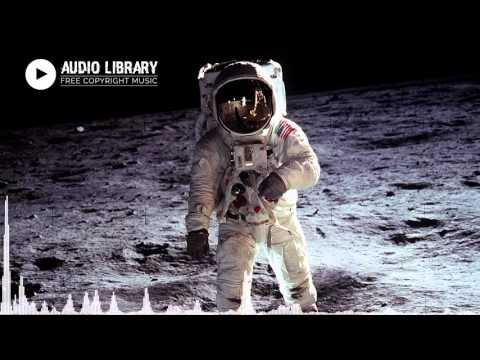 [No Copyright Music] Like Apollo - jimmysquare