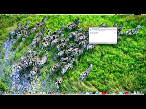 How To Set Up MAME On A Mac
