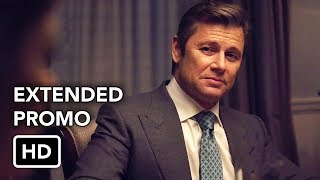 Dynasty 1x14 Extended Promo