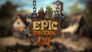 videó Epic Tavern