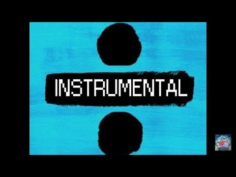 Ed Sheeran - Shape of You [Remake Instrumental - Arabic Drum Style/Rap ] 2018