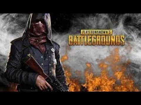 PUBG EVENT Shotguns Only Restreamed from Twitch.tv/apacalypso