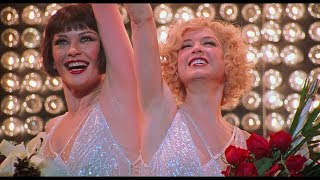 Chicago Movie (2002) Complete End Credits with Sound Track - Widescreen