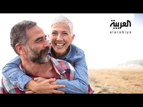العرب اليوم - شاهد: نصائح مهمة تزيد من علاقة الصداقة بين الزوجين