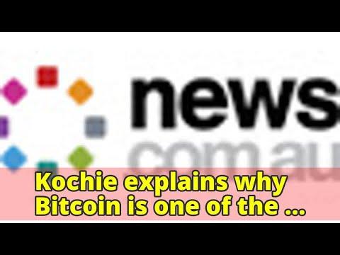 Forumas bitcoin indonezija