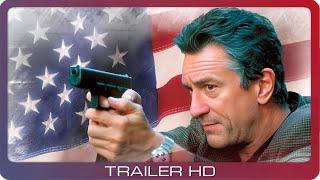 Trailer of 15 Minuten Ruhm (2001)