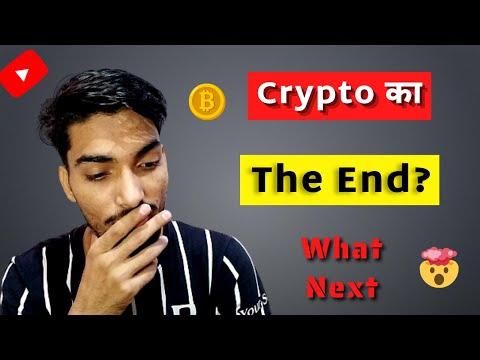 Geriausia ios bitcoin piniginė 2021