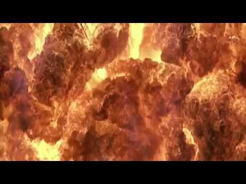 Terminator 2 Judgment Day - Full Opening Scene