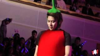 101113 SS3 Nanjing [ CookingCooking ]①