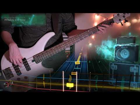 Rocksmith: All-new 2014 Edition - Stereophonics: Maybe Tomorrow 2018 pc game Img-3