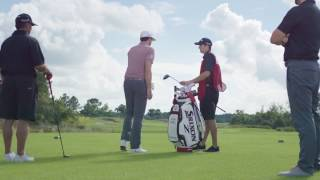 Srixon Z-Star 5 Golf Balls-video