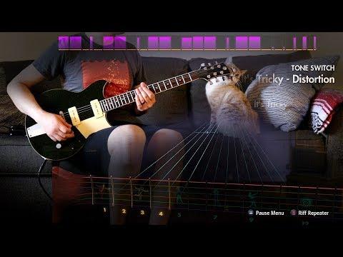 #Rocksmith Remastered - DLC - Guitar - Run-D.M.C. \