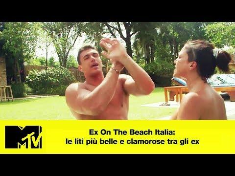 Nuovo video di sesso in vigilanza HD on-line