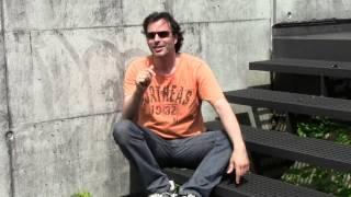Antonio Parascandolo - Live Music & DJ video preview