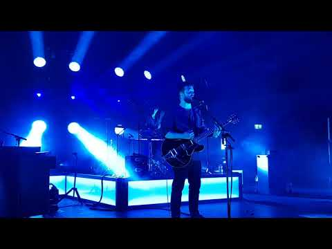 White Lies - Big TV - Live At O2 Kentish Town