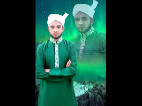 He Rasul tummy valobashi / suhel Ahmed