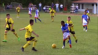 Cuparma 8 Latino Sport 0